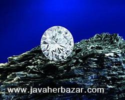 رکورد شکنی الماس 28 قیراطی در حراج هنگ کنگ