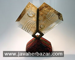 تراش فانتزی، یک هنرنمایی در تراش سنگهای قیمتی