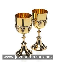 استفاده از طلا به عنوان روکش
