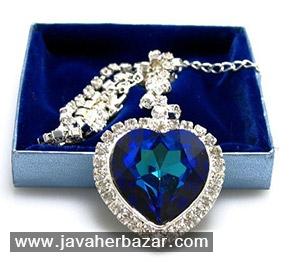 معرفی مشهور ترین جواهرات دنیا