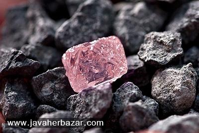 معرفی بزرگترین شرکتهای تولید کننده الماس در جهان