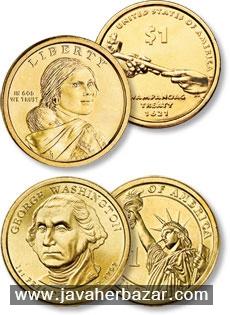 طلا و استفاده از آن به عنوان پشتوانه مالی