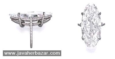 مجموعه جواهرات الن بارکین