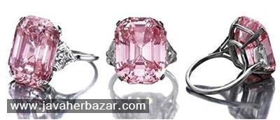 باور نکردنی ترین و بزرگترین جواهرات در دنیا