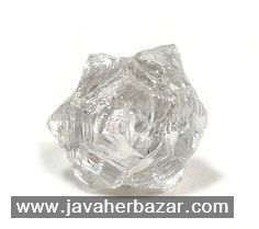 تراش Point Cut، اولین نوع تراش سنگ الماس
