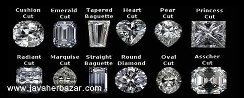 رونق در بازار خرید و فروش الماسهای Fancy
