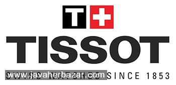 معرفی برترین برندهای ساعت سوئیسی