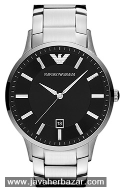 زیباترین ساعتهای طراحی شده مردانه در سال 2016