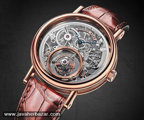 تصاویری از زیبا ترین و جذاب ترین پس زمینه ساعتهای مچی