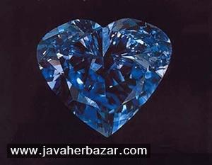 بزرگ ترین و گران بها ترین الماسهای جهان