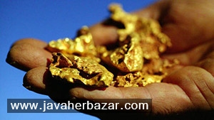 10 حقیقت جالب در مورد طلا