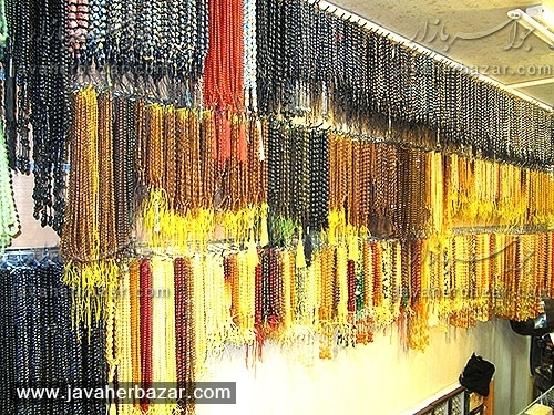 فروشگاه جواهربازار کلی فروشی