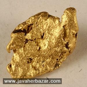 در مورد رنگهای مختلف طلا چه میدانید؟