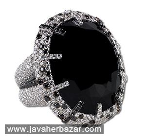 معرفی بزرگترین الماس اسپریت آو د گریسوگونو، بزرگترین الماس سیاه دنیا