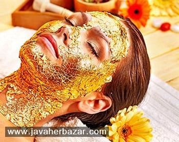 استفاده از طلا در درمان بیماریهای مختلف