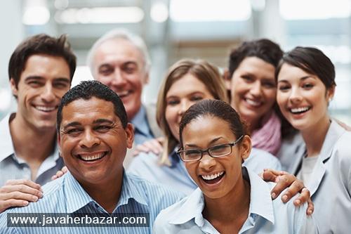 چگونه زندگی خود را سرشار از شادی سازیم؟