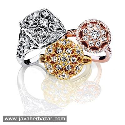 همه چیز در مورد نگهداری صحیح از جواهرات