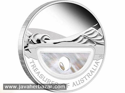 تصاویری از زیباترین سکههای طراحی شده در دنیا