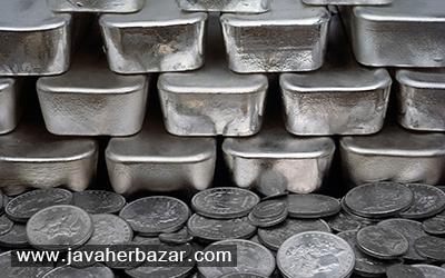 فلز نقره و تاریخچه آن