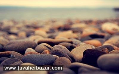 تاریخچه علم سنگ شناسی، قبل از میلاد تا به امروز