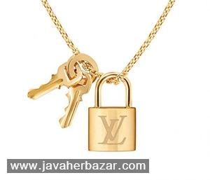 لوییس ویتون (Louis Vuitton)، برند تولید کننده اجناس لوکس