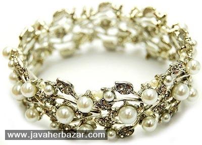 طراحی جواهرات و تاریخچه آن