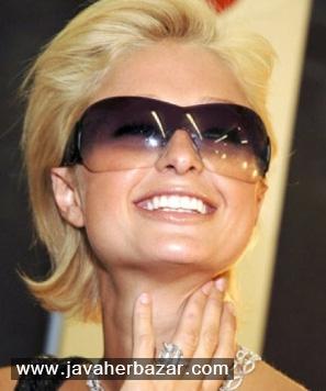 هری وینستون بزرگترین کمپانی تولید کننده جواهرات لوکس