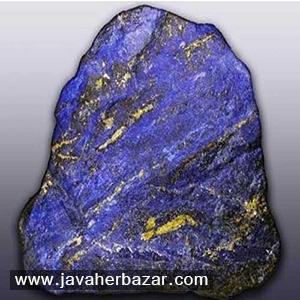 سنگهای قیمتی و مراحل مختلف تراش و برش آنها