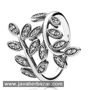 آشنایی با برند جواهرات بن بریج