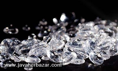 بارش بارانی از الماس در دو سیاره مشتری و کیوان
