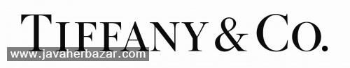 معرفی مجموعه ای از جواهرات خاطرانگیز شرکت تیفانی