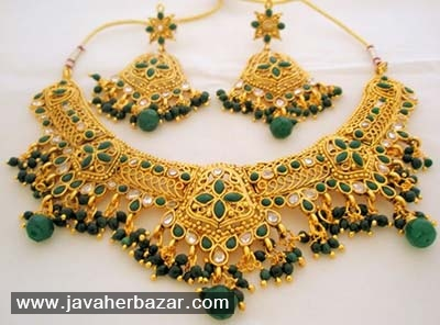 آشنایی با بزرگ ترین وارد کننده طلا و صادر کننده جواهرات در دنیا