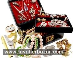توصیههایی برای جلا دادن به جواهرات طلا
