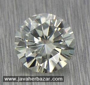 انواع نمونههای شبه الماس و تفاوت آن با الماسهای طبیعی