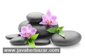 مقدمه ای بر سنگ درمانی