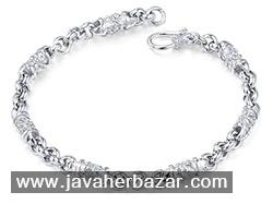 افزایش میزان خرید و فروش جواهرات نقره