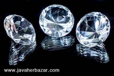 شناسایی سرطان به کمک الماس