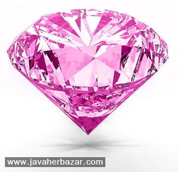 یاقوت سرخ در میان سنگها به سلطان سنگها مشهور است. این سنگ جزو سنگهای قیمتی است که در صنعت جواهر سازی کاربرد فراوانی دارد.