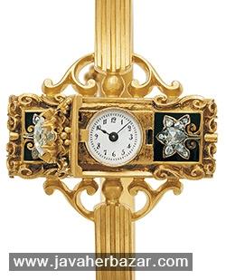 انواع مختلف بند ساعت
