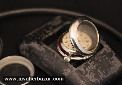 اولین ساعت غواصی در دنیا