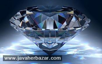 افزایش قیمت الماس در بازار روسیه