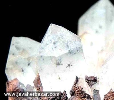 کانادا یکی از بزرگترین تولید کنندگاه الماس در جهان