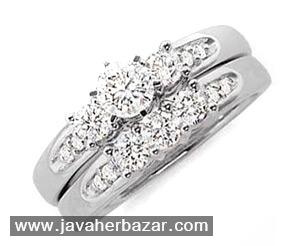 نکات توصیه شده در رابطه با خرید حلقه ازدواج