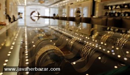 نکات مهم و ضروری در تهیه جواهرا ت و زیور آلات