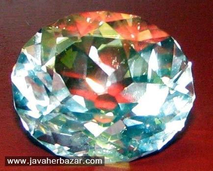 روایات دوم و سوم در ارتباط با الماس کوه نور