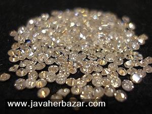 تاریخچه استخراج الماس در کشور هند