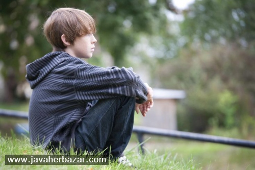 راههای جلوگیری و درمان گوشه گیری در کودکان