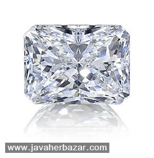 معرفی انواع مدلهای تراش الماس