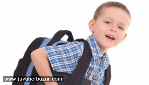 چگونه کودکان را برای ورود به مدرسه آماده کنیم؟
