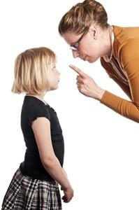 چند نکته در ارتباط با آموزش نظم و انضباط به فرزندان